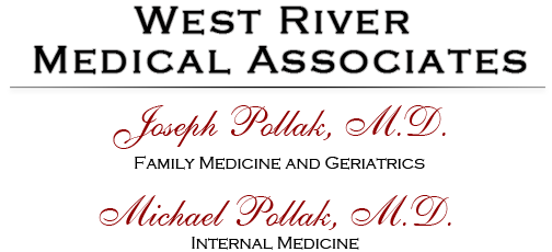 West River Medical Associates