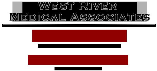 West River Medical Associates